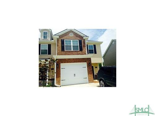 80 Cantle Dr Photo 1