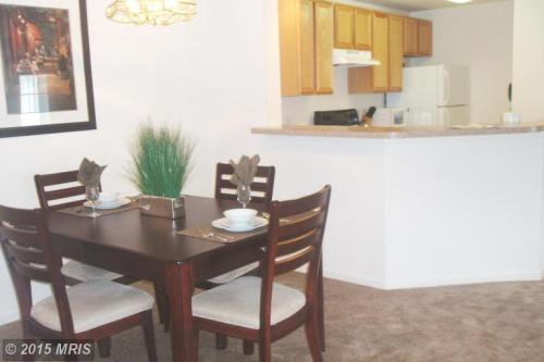 581 Colston Place Winchester VA 22601 HotPads