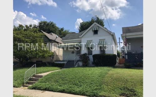 541 Oak Street Ludlow Key #410161317 Photo 1