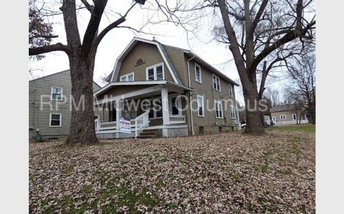 Houses for Rent in Bexley City School District from $1 1K to