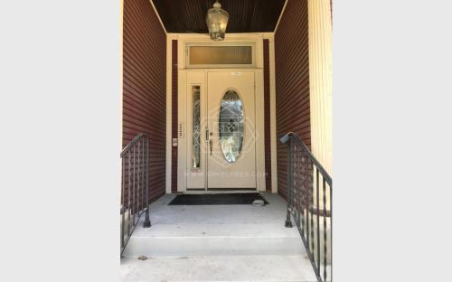 2106 Bryant Avenue S Photo 1