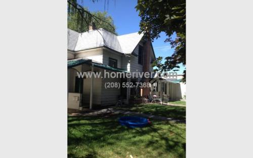 160 Pine Street #2 Photo 1