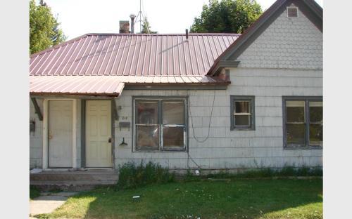 210 Cedar Street Photo 1
