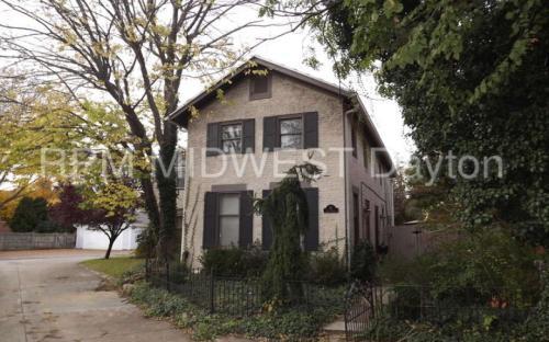 85 E Jones Street Photo 1