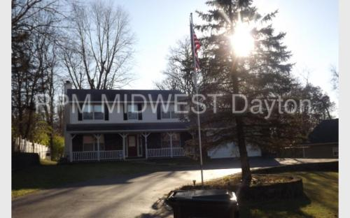 3383 Lawson Drive Beavercreek Photo 1