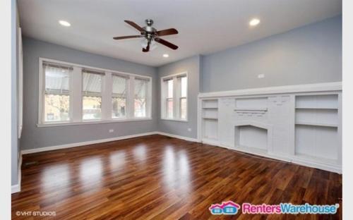 6635 S Maplewood Avenue Photo 1