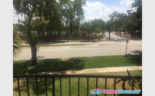 7201 Miami Lakes Drive #B12 Photo 1