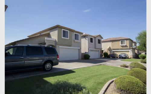 1470 S Red Rock Court #C Photo 1