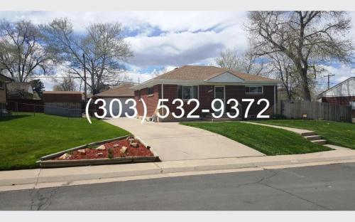 10471 Emerson Street Photo 1