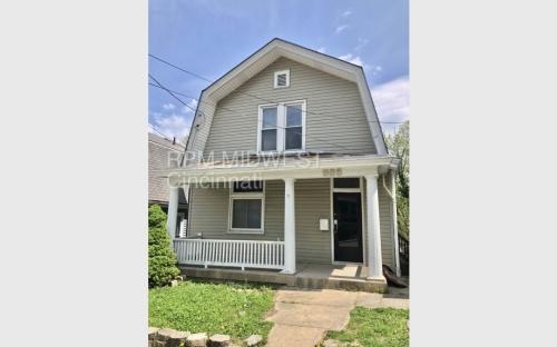 935 Walnut Street Dayton Key Photo 1
