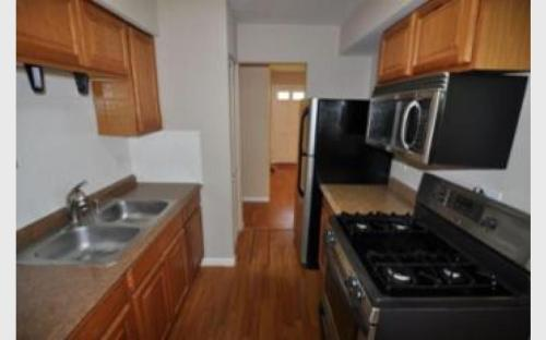 415 S Cahill Road #1 Photo 1