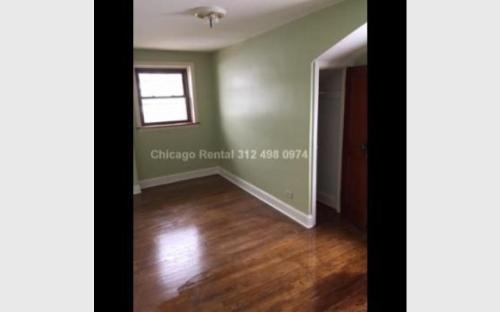 7006 W Diversey Avenue #1 Photo 1