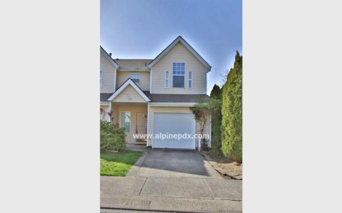 967 SE 193rd Avenue Photo 1