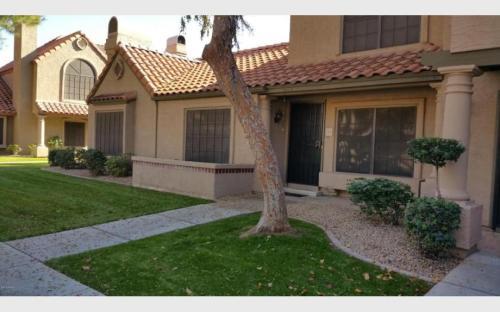 3491 N Arizona Avenue Photo 1