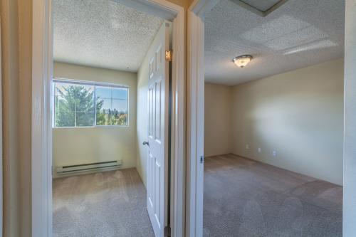 Black Lake Apartments. Olympia, WA 98512