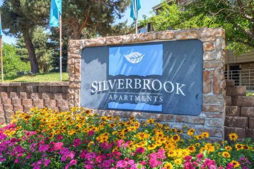 Silverbrook Photo 1