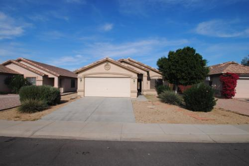 1086 E Mohave Lane Photo 1