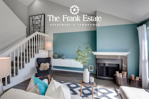 The Frank Estate Photo 1