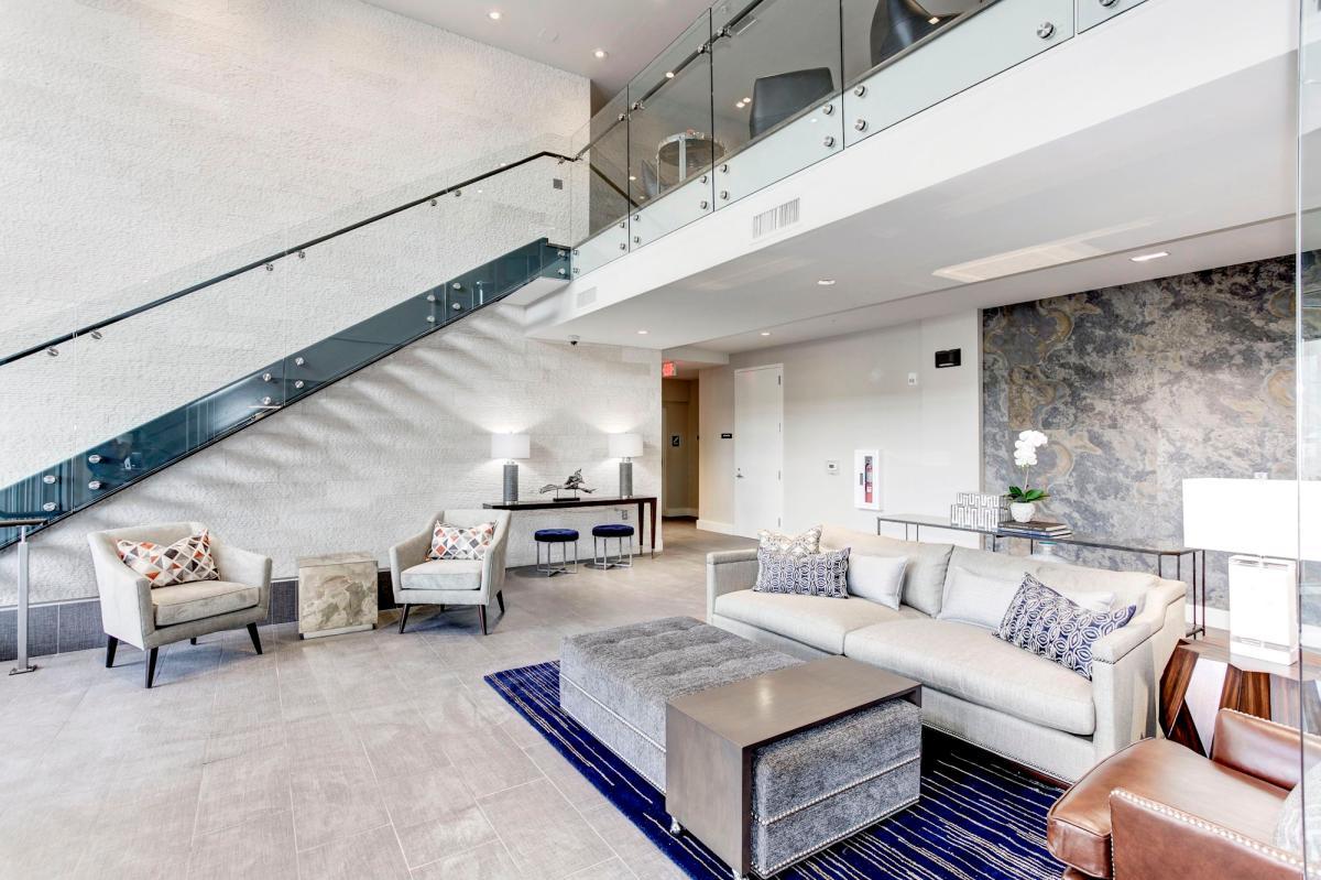 Rivergate Apartments Woodbridge Va From 1 572 Per Month Hotpads