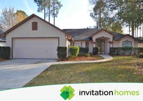 1541 Shelter Cove Dr Photo 1
