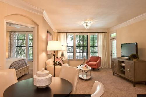 Gramercy At Buckhead Photo 1
