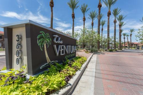 The Ventura Photo 1
