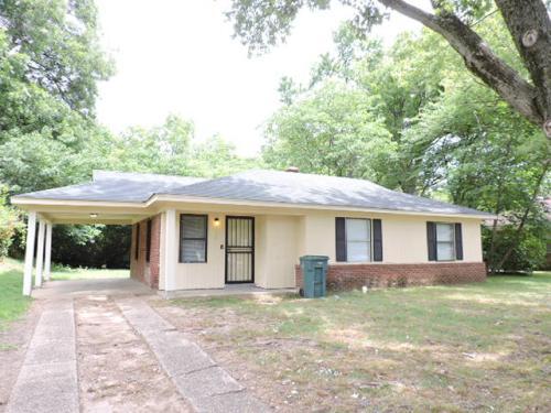1378 Paullus Avenue Photo 1