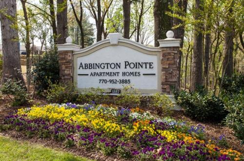 Abbington Pointe Photo 1