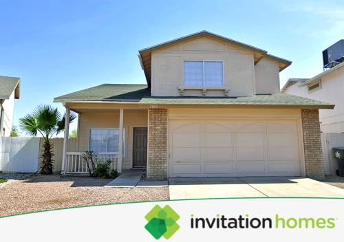 3 bedroom houses for rent phoenix az kisekae