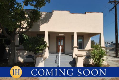 423 W Monterey Ave Photo 1