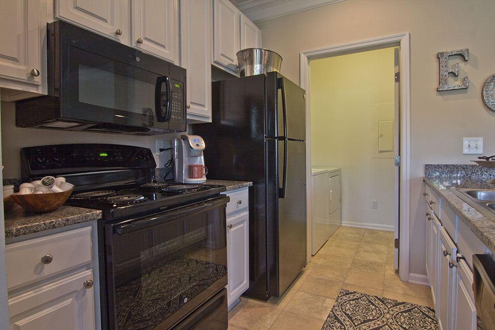 Easton Commons Apartments And Townhomes Columbus Oh From 940 Per Month Hotpads