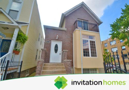 . Houses for Rent in Chicago  IL   From  475 a month   HotPads
