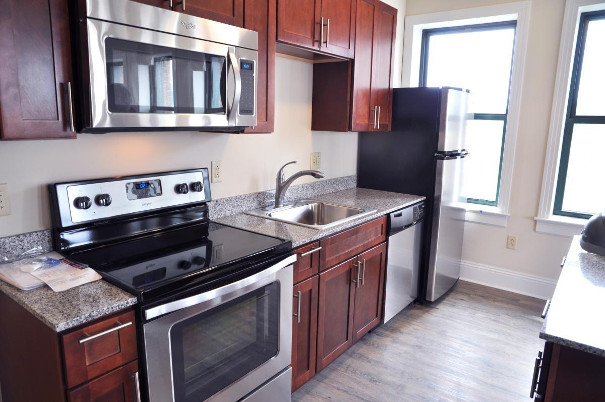 home decor liquidators pittsburgh. Walnut On Highland At 121 S Avenue  Pittsburgh PA 15206 HotPads