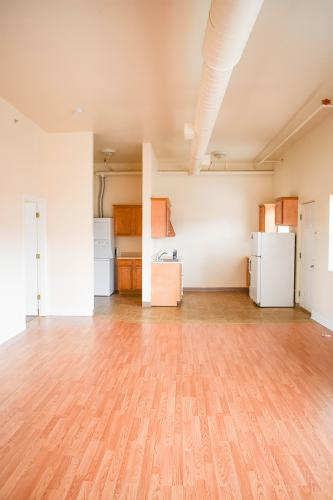 Apartments for rent in pittsburgh pa hotpads - 2 bedroom apartments southside pittsburgh ...