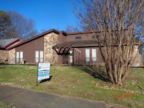 6282 Ridge Manor Photo 1