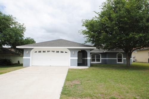 215 Towering Pines Dr Photo 1