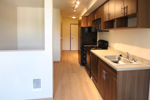 Boxcar Apartments Photo 1