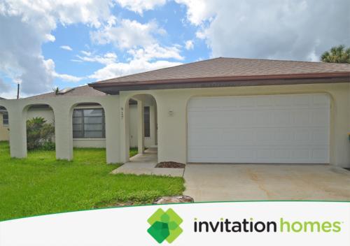 Houses For Rent In Port Charlotte FL