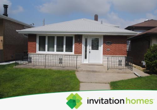 7522 Lockwood Ave Photo 1