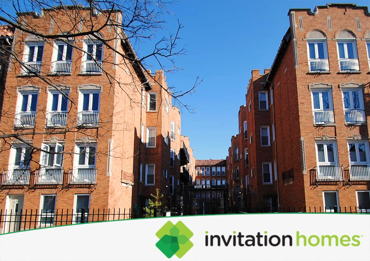 1642 w greenleaf avenue apt 53n chicago il 60626 hotpads stopboris Images