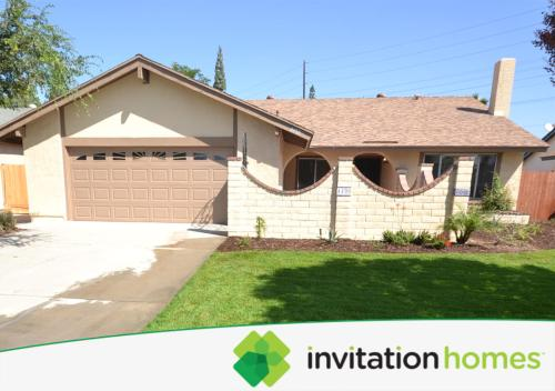 4490 Jones Ave Photo 1Houses for Rent in Riverside  CA   From  550 a month   HotPads. 2 Bedroom Houses For Rent In Riverside Ca. Home Design Ideas
