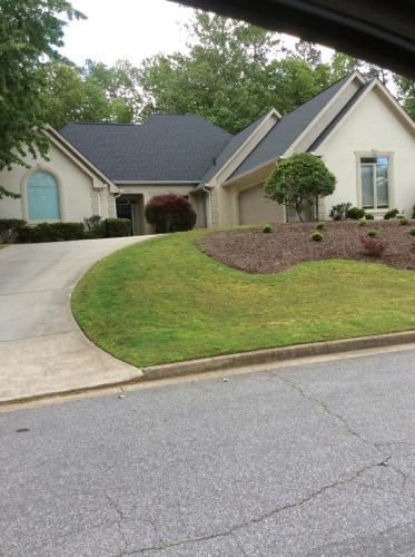 6181 Water Lilly Dr Photo 1