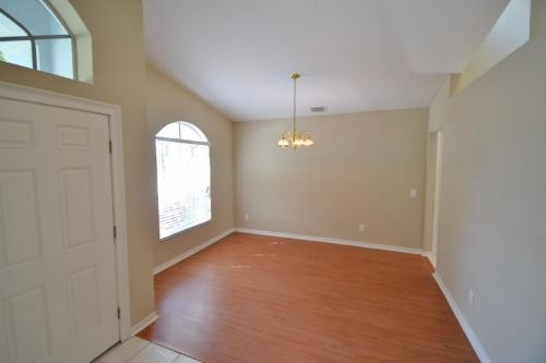 10225 Meadow Crossing Dr Photo 1