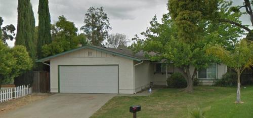 208 Agua Way Photo 1