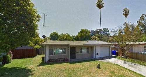 2306 Tennent Ct Photo 1
