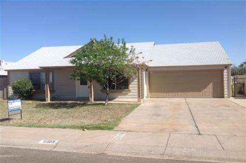 5223 W Aster Dr Photo 1