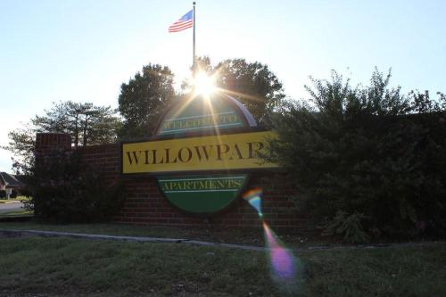 Willowpark Apartments Photo 1
