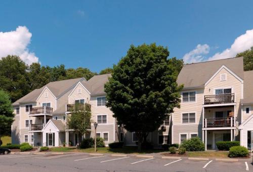 Littlebrook Apartments Photo 1