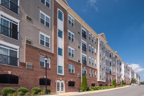 Longview At Lynn Street Woodbridge VA HotPads - Longview apartments in woodbridge va