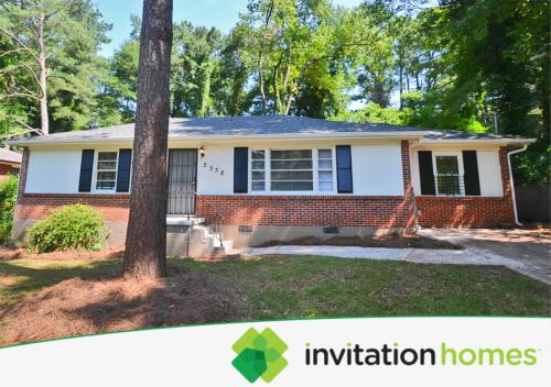 2538 Brentwood Rd Photo 1